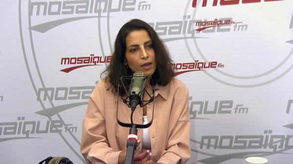 أميرة الشبلي :  العباد كرهوني و حبوني في نفس الوقت