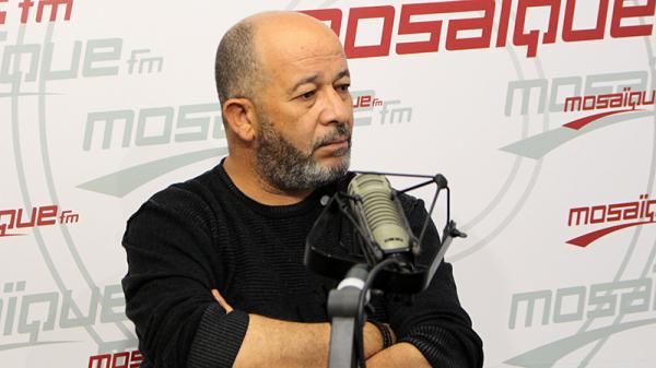 Younes Ferhi : Le scénario d'El Foundou contient quelques erreurs et le dernier épisode a été bâclé