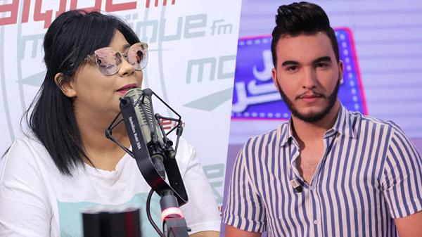 منتجة 'أحنا لكل' : خسرنا محمد بن عمار في البرنامج وهذا الي صار في الكواليس