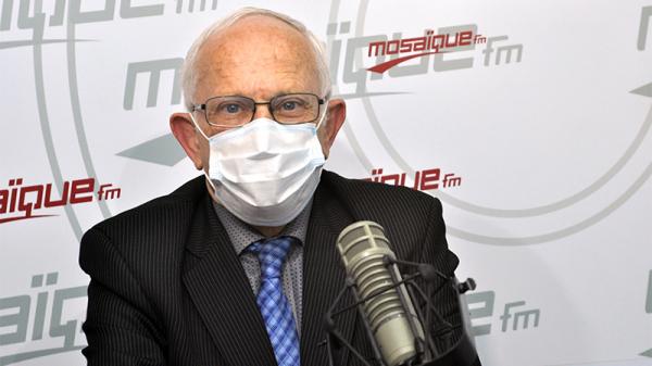 رئيس لجنة مجابهة كورونا : حظر الجولان مهمّ ونحن متمسكون به
