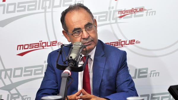 كرشيد : ما حدث في سيدي حسين يذكرنا بمعتقلات أبو غريب