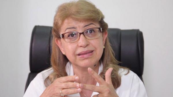 التويري : مظاهرات الأحزاب وعيد الفطر سبب الوضع الصحي الكارثي