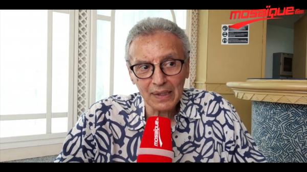 ابن صالح بن يوسف : ما نطلبه هو اعتذار الدولة التونسية والاعتراف بدورها في اغتيال والدي