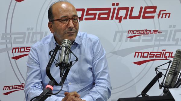 Fakhfekh: Annuler une partie des dettes des hôtels ... une solution