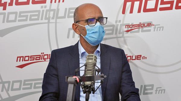 Hamdi: Le gouvernement Mechichi a commis des crimes contre le peuple