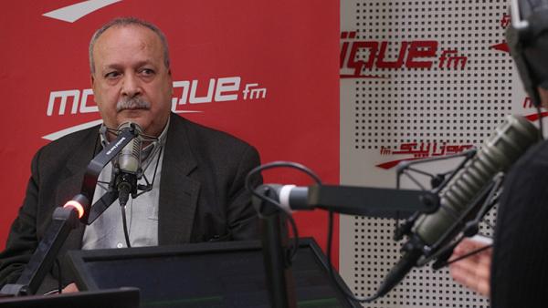 Tahri : Nous exigeons des garanties constitutionnelles