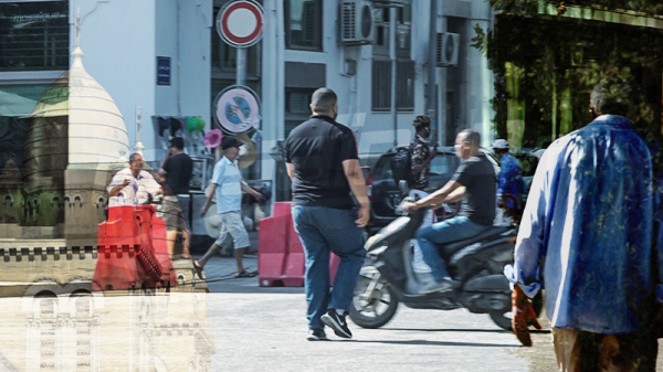 Des Tunisiens à Kais Saied: Voici nos priorités