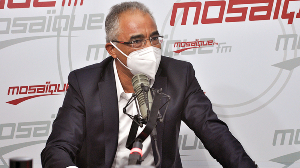 Marzouk : Retour au régime présidentiel et des élections anticipées