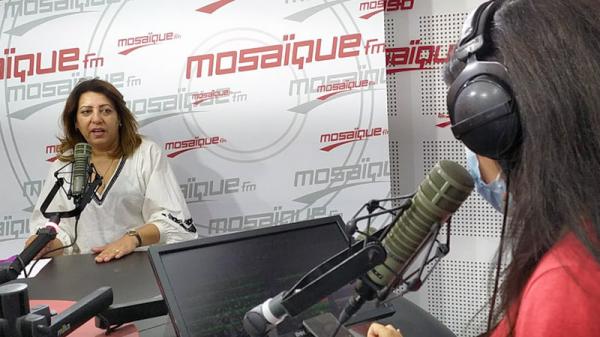 Zoghlami: Kais Saïed nous a même proposés un gouvernement formé exclusivement de femmes