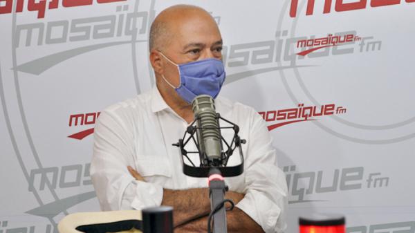 Snoussi: La HAICA informée du limogeage du PDG de la télé tunisienne