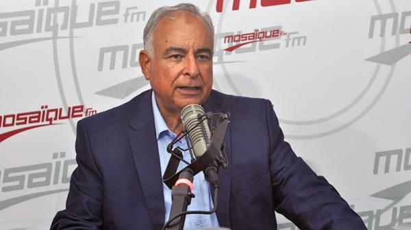 سعيدان يحذّر : الترقيم الجديد لتونس سيكون سيء جدا