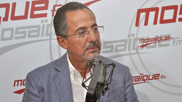 امرود كونسيلتينغ: 76 بالمائة من التونسيين متفائلون..