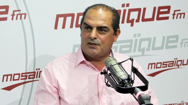 محمد جراد :جربة لكل تتحرك في تظاهرة Djerba Music Land