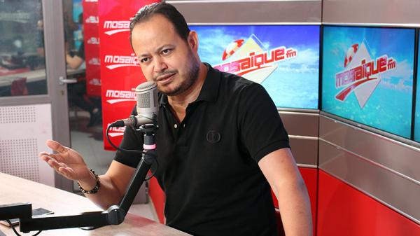 سمير الوافي: بية الزردي ماعادش نتبعها على الانستغرام خاطر هي عملت unfollow