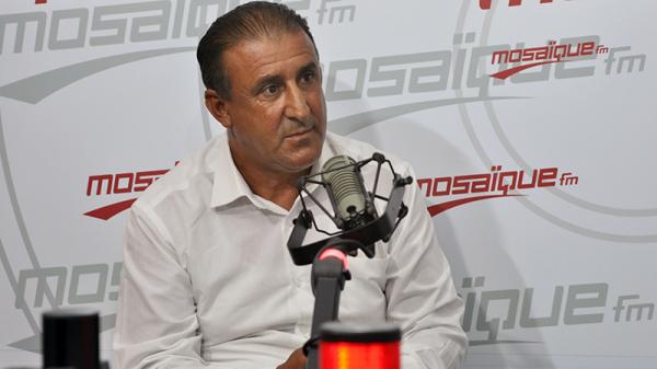 عبد الكبير: التونسيون العالقون في ليبيا يعيشون أزمة إنسانية