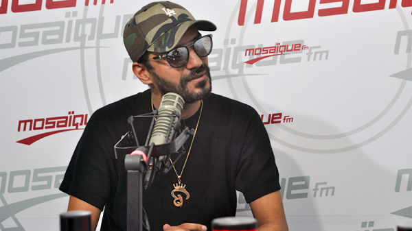 Blingos : يقيم أغاني ' تقشيرة , جنجون , راد ستار و كازو '