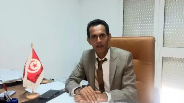 قضية شركة الإنتاج في سوسة: العقوبات قد تصل حدّ الإعدام