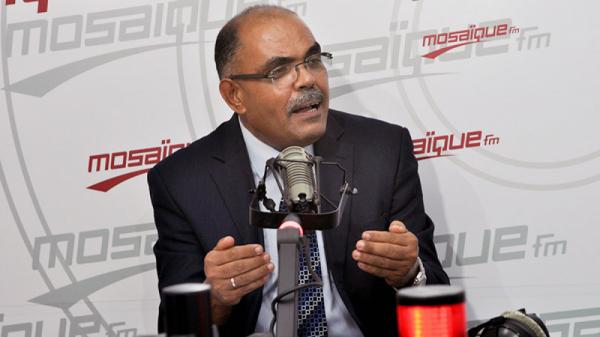 محمد القوماني: ''زمن وأولية قيس سعيد غير زمن وأولوية التونسيين ''