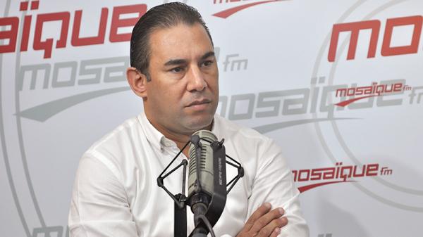 Bassem Trifi : ''Le monopole du pouvoir fait peur''...