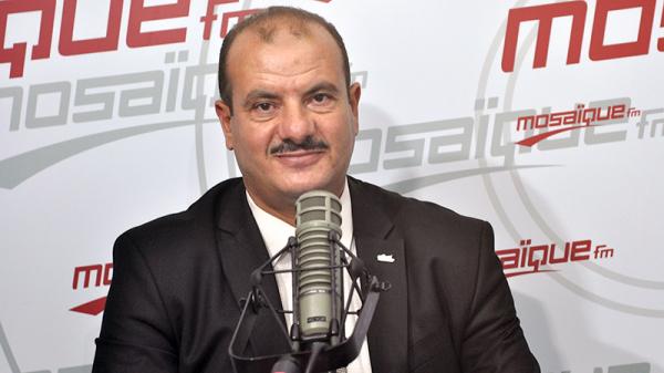 Anas Hmaidi dit tout sur les juges, la corruption, les réformes...