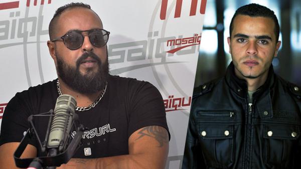 Dj Costa: J'ai inspiré El général pour sa chanson Raïes el Bled