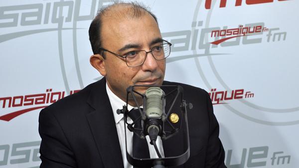 Jaziri : Il faut sauver les petites et moyennes entreprises