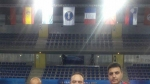 مونديال كرة اليد: حصة تمارين المنتخب الوطني