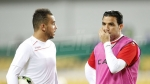 كان 2017: تونس تتأهّل عن جدارة إلى ربع النهائي