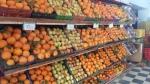 تطاوين : انخفاض ملحوظ في أسعار الخضر و الغلال