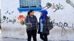 المعاهد الثانوية والمدارس الإعدادية تغلق أبوابها أمام التلاميذ بسبب إضراب الأساتذة