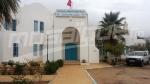 تطاوين: الصوناد تغلق أبوابها بسبب احتجاجات الأعوان والاطارات