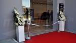 Mazda inaugure son nouveau show room à Ben Arous