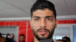 Ferjani Sassi joueur du mois d'après Foot 24