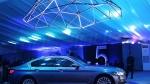 BMW تطلق موديلاتها الجديدة من فئة  Serie 5