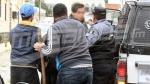 إيقاف 50 شخصا في اشتباكات بين مجموعتين من أحباء الافريقي والترجي
