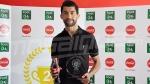 فوت 24 باي كوكا كولا : الدراجي أحسن لاعب في البطولة خلال شهر مارس