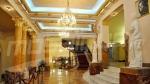 Le théâtre municipal de Tunis reouvre ses portes