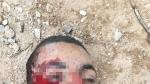صور الإرهابيين الذين تم القضاء عليهما بسيدي بوزيد