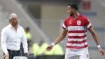 كأس الكاف: النادي الإفريقي  3 - 1 ريفرز يونايتد