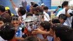 Danone Nations Cup : le CA représentera la Tunisie aux USA