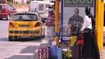 3 jours de grève pour les taxis du Grand-Tunis