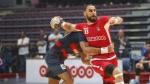 L'ESS remporte la Coupe de Tunisie de Handball