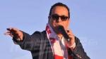 Kasbah: rassemblement pour soutenir la guerre contre la corruption