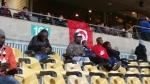 Match Platinum Stars Club Sportif Sfaxien