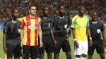 CAFCL: Match nul entre l'EST et les Mamelodi Sundowns