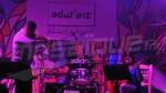 عيد الموسيقى: معهد الموسيقى''Adw'art'' ينظّم حفل خيري