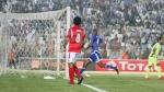CAFCL: Al Hilal Omdurman (1-1) Etoile S.Sahel