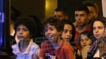 شارع الحبيب بورقيبة يحيي عيد الموسيقى
