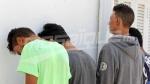 Les assassins de Majdi Hajlaoui arrêtés