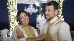 Youssef Msakni signe son contrat de mariage
